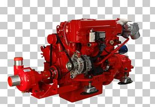 Automotive Engine Machine Diesel Engine Motor Vehicle PNG
