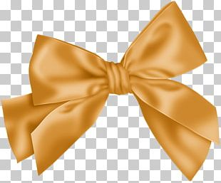 Bow Tie Fashion Accessory Icon PNG