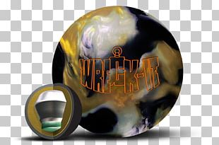 Bowling Balls Hook Roto Grip Wreck It Bowling Ball PNG