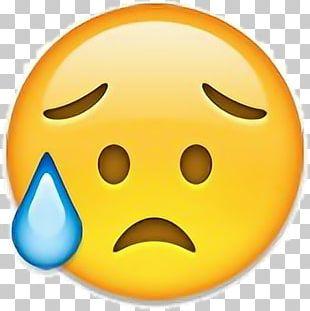 Emojipedia Smirk Face Smiley PNG