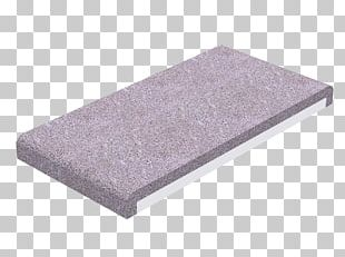 Rectangle Floor Product Design Purple PNG