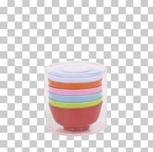 Bowl Melamine Dipping Sauce Plastic Food PNG