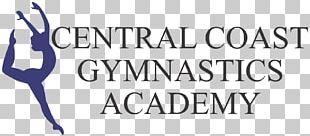 Central Coast Gymnastics Academy Cheerleading Tumbling Seattle Gymnastics Academy PNG