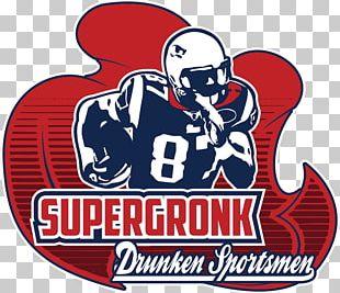 New England Patriots NFL Draft Legend Cleveland Browns Myth PNG