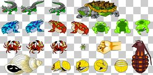 Sprite Design 2D Computer Graphics Art Video Game Development PNG
