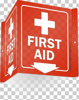 First Aid Supplies Medical Sign First Aid Kits Safety PNG
