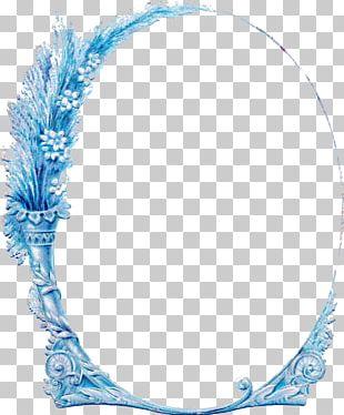 Frames Paper PNG