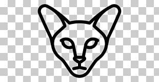 Javanese Cat Pixie-bob Toyger Persian Cat Siamese Cat PNG