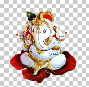 Maharashtra Shiva Ganesha Ganesh Chaturthi PNG