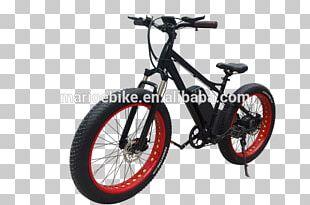 Bicycle Wheels Bicycle Forks Bicycle Frames Bicycle Saddles Mountain Bike PNG
