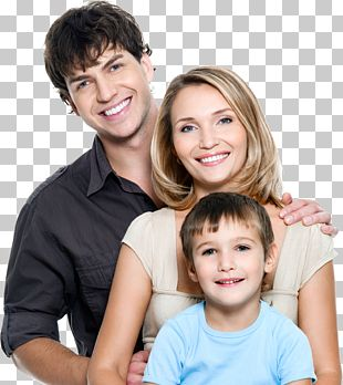 Family Stock Photography Dentist PNG