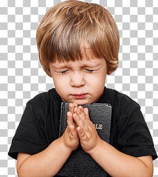 Jesus Bible Love Of God God's Word Translation PNG