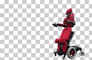 Motorized Wheelchair Standing Wheelchair Standing Frame Disability PNG