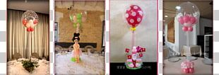Toy Balloon Interior Design Services Latex Helium Party PNG