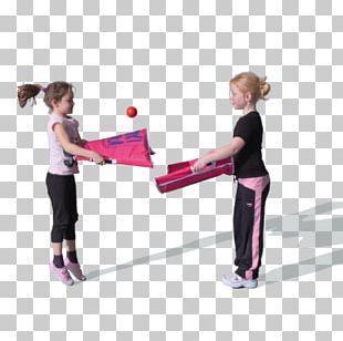 Game Sport Ball Gymnastics Janssen-Fritsen PNG