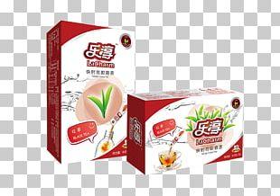 Natural Foods Convenience Food Diet Food PNG