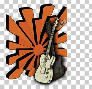 Steel-string Acoustic Guitar String Instruments Plucked String Instrument PNG