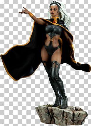 Storm War Machine Professor X Psylocke Jean Grey PNG