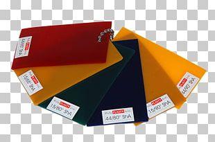 Thermoplastic Polyurethane Polyester-Urethan-Kautschuk Thermoplastic Polyurethane Material PNG