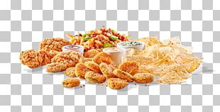 Buffalo Wild Wings Fast Food Buffalo Wing Cheese Fries PNG