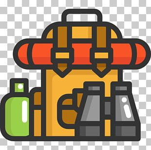 Computer Icons Travel PNG