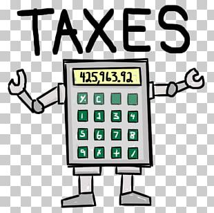 Income Tax Payment Service Tax Amnesty PNG