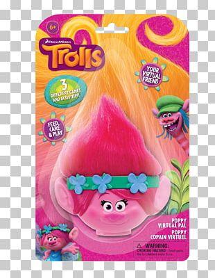 Toy Shop Trolls Game Amazon.com PNG