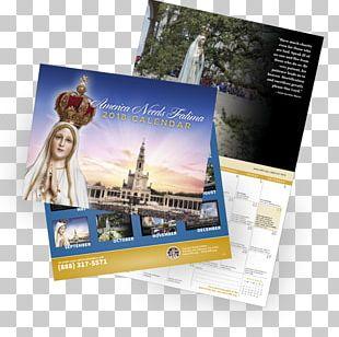 America Needs Fatima United States Of America Calendar Date Photograph PNG
