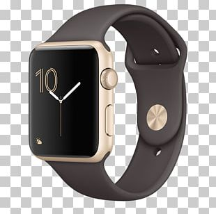Apple Watch Series 1 Apple Watch Series 3 Apple Watch Series 2 PNG