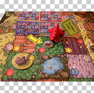 Board Game CMON Limited Street Game Thematika PNG