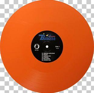 Compact Disc Phonograph Record Vaya Album Reggae PNG