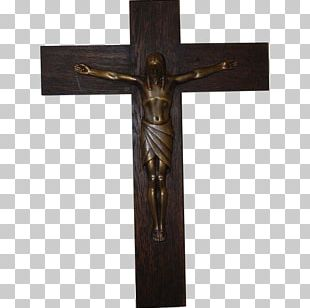 Crucifixion Of Jesus Christian Cross Crucifixion In The Arts PNG