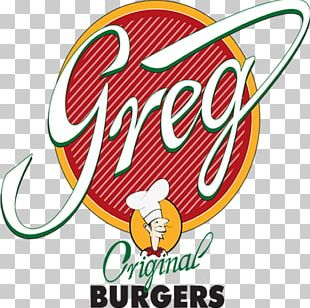 Greg Burgers Restaurant Food Menu Mogi Mirim PNG