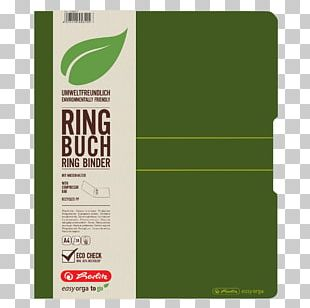 Ringbuch Ring Binder Stationery Pelikan AG Office Supplies PNG