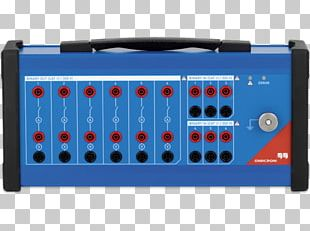 Sound Box Audio Power Amplifier Electronics Electronic Component PNG