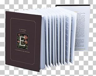 A Rosa E O Espinho Book Page History Reading PNG