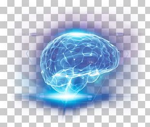 Dietary Supplement Brain Tablet Nootropic Nervous System PNG