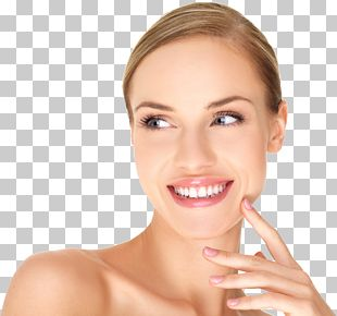 Nasolabial Fold Injectable Filler Wrinkle Ageing Smile PNG