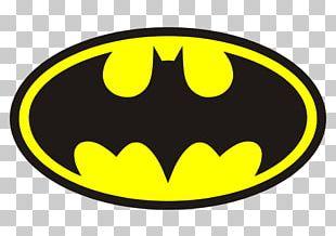 The Adventures Of Batman & Robin Logo Batgirl Comics PNG