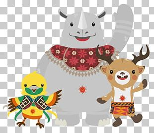 2018 Asian Games 2014 Asian Games Asian Winter Games 2011 Southeast Asian Games THE 18th ASIAN GAMES PNG