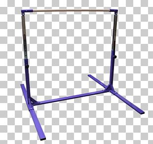 Horizontal Bar Gymnastics Balance Beam Sport Cartwheel PNG
