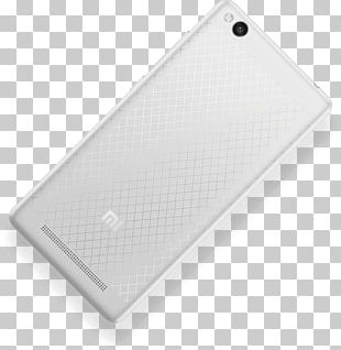 Redmi 3 Xiaomi Redmi 2 Xiaomi Mi 3 PNG