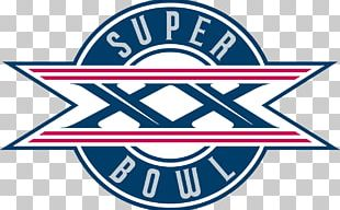 Super Bowl XX Super Bowl IV New England Patriots Chicago Bears NFL PNG