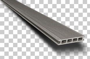 Eco-Deck Ltd Wood-plastic Composite Material Industrial Design PNG
