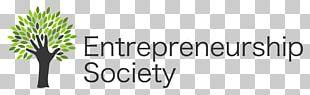 Entrepreneurship Startup Weekend Startup Company Partnership Google For Entrepreneurs PNG