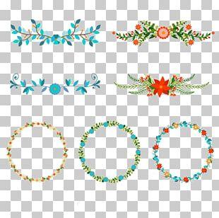 Floral Design Visual Design Elements And Principles Drawing PNG