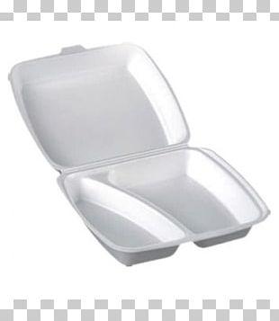 Plate Plastic Food Platter Paper PNG