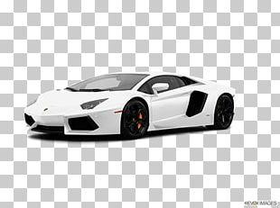 2015 Lamborghini Aventador Car Lamborghini Miura 2012 Lamborghini Aventador PNG
