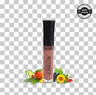 Cosmetics Lip Gloss Lipstick Rouge PNG