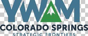 YWAM Colorado Springs PNG